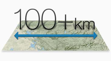 airfiber5-feature-100km-range