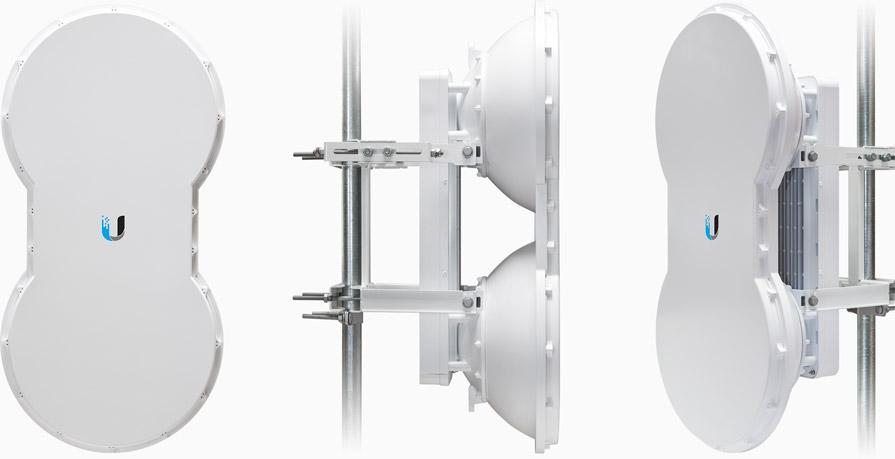 airfiber5-feature-dual-antenna-design