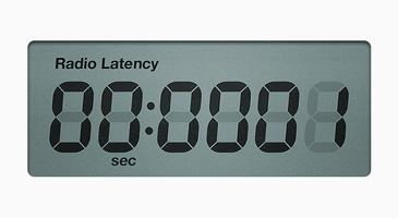 airfiber5-feature-radio-latency
